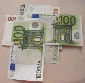 Ibl Banca Prestiti Personali by Prestiti Ibl Banca Confronto Offerte Per I Nuovi Clienti