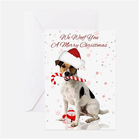 puppy themed names gifts for jack russell christmas unique jack russell