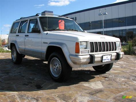 1996 white jeep country 897378 gtcarlot car color galleries