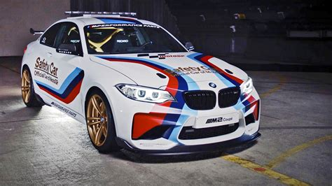bmw car images hd 2016 bmw m2 motogp safety car hd images wantingseed
