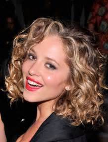 hairstyles for thin wavy hair for 45 20 very short curly hair short hairstyles 2016 2017