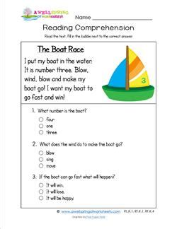 the boys in the boat reading level grade level worksheets a wellspring of worksheets