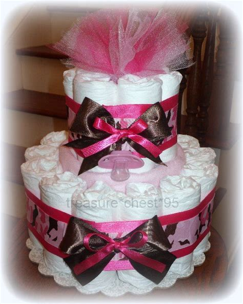 Camouflage Baby Shower Cakes by 17 Best Images About Babyshower Ideas And Cakes On Cakes Tutorial