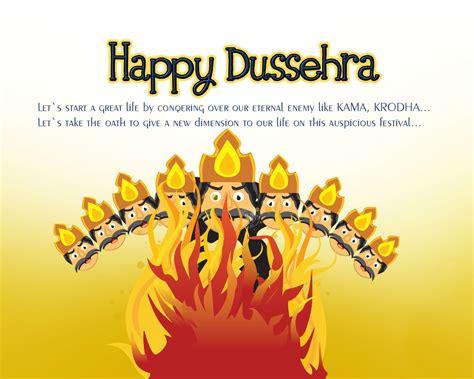 vijayadashami dussehra status  whatsapp  messages  facebook