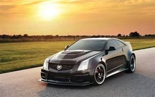 1000 Hp Cadillac 2013 Cadillac Cts V Wallpaper Hd Car Wallpapers