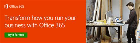 Office 365 Free Trial Extend Your Office 365 Free Trial Up To 180 Days With This
