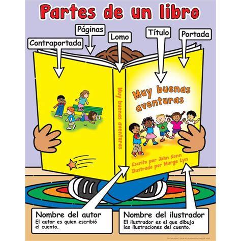 libro de vocabulario y ejercicios vocabulary workbook books 584 mejores im 225 genes de vocabulario espa 241 ol