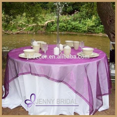 damask table runners cheap cheap damask table overlays 12 x 108 inch damask table