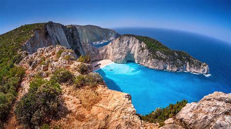 sailing holidays in zakynthos enjoy sailing holidays in - Sailing Zakynthos Greece