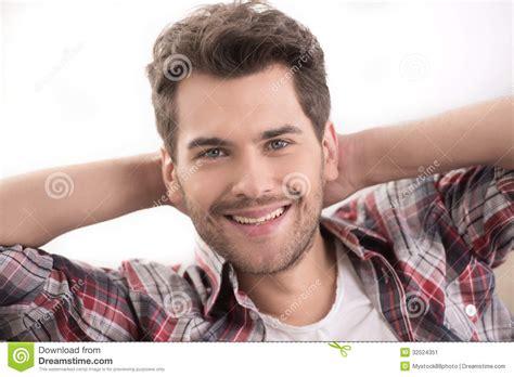 imagenes jovenes alegres 161 hombres jovenes alegres retrato de los hombres jovenes