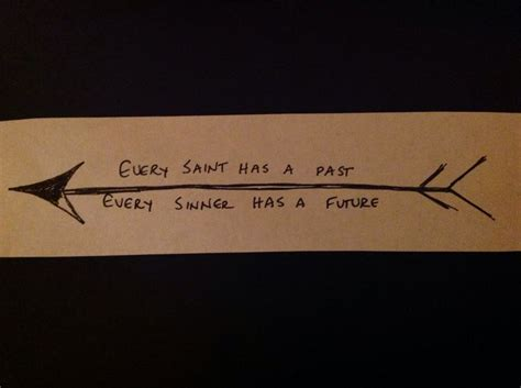 arrow tattoo meaning quote my next tattoo inside right bicep love the arrow concept