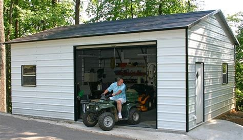 Shed Synonyms by Outdoor Playhouse With Loft Plans Metal Garage Buildings