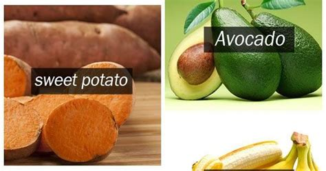 vegetables rich in potassium top 10 potassium rich foods you should consume fruits