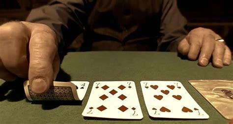 film jason statham poker poker movies