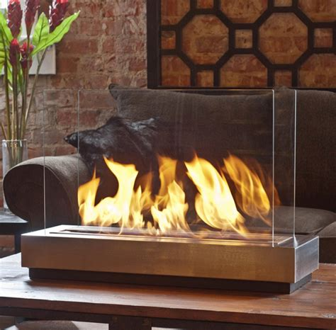 brasa s indoor fireplace the sweet scent of bliss