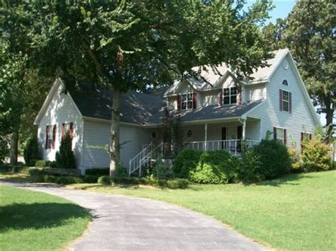 homes for in mo cassville missouri reo homes foreclosures in cassville
