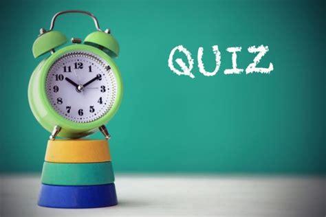 test teoria patente b esame di teoria patente b le domande frequenti studentville