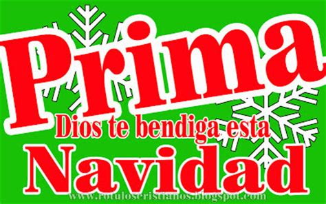imagenes feliz navidad prima tarjeta cristiana de navidad para prima imagenes cristianas