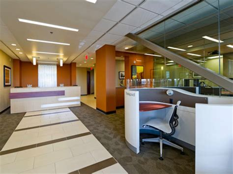 Office Space Arbor Arbor Lakes Office Space And Executive Suites For Lease