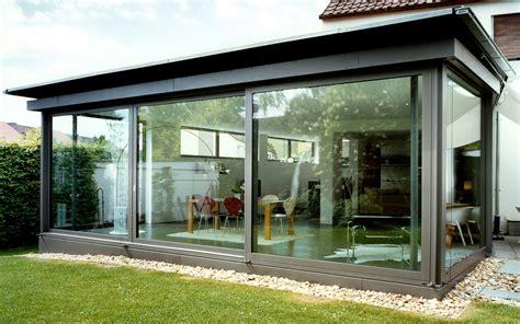 kosten anbau 20 qm erweiterung eines reiheneckhauses mit wintergarten