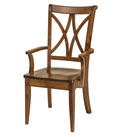 Amish Direct Furniture by Callahan Dining Chair Amish Direct Furniture