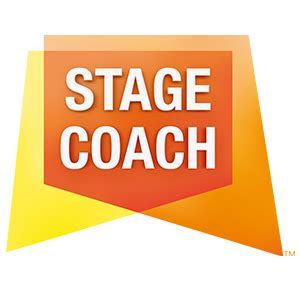 stagecoach performing arts acting singing and theatre stagecoach theatre arts school performing arts for children