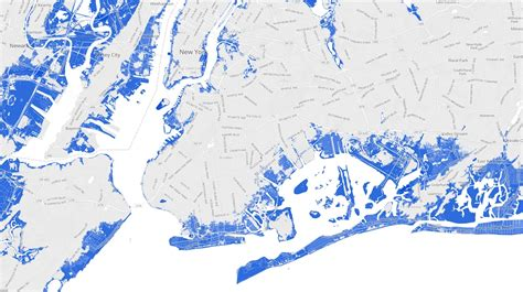 flood map occupy staten island si recovers executive order for limited suspension of zoning and