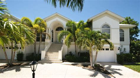 fort myers vacation rentals the most beautiful