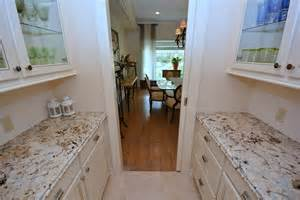 Images Of Granite Kitchen Countertops - casa blanca granite kitchen pictures to pin on pinterest pinsdaddy