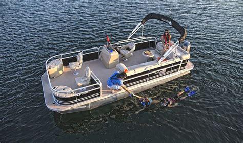 pontoon prices best 20 pontoon boat prices ideas on pinterest pontoon