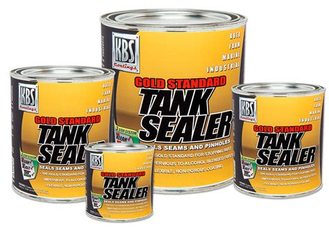 gas tank sealer fuel tank sealer gas tank liner tank - Boat Gas Tank Sealant