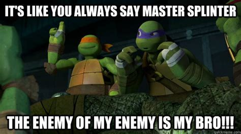 Ninja Turtle Meme - ninja turtle meme memes