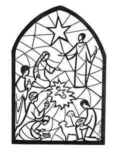 daily coloring pages nativity http dailycoloringpages com images nativity scene bible