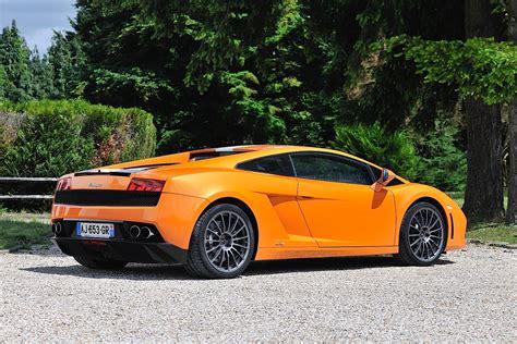 Balboni Lamborghini Lamborghini Gallardo Lp 550 2 Valentino Balboni 2009