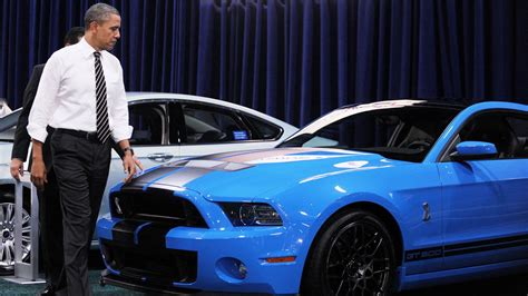 barack obama s car wallpapers barack obama average s car restoration mods and racing