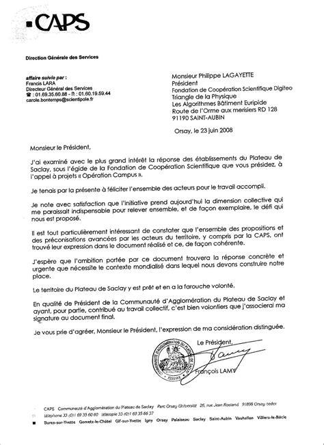 Modã Le Lettre Demande De Visa Sã Jour Letter Of Application Modele Lettre Explicative Visa