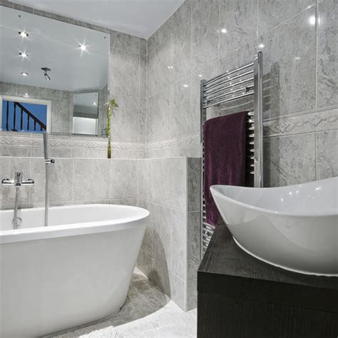 enamel bathtub paint enamel bath paint resurfacing and repair in london by