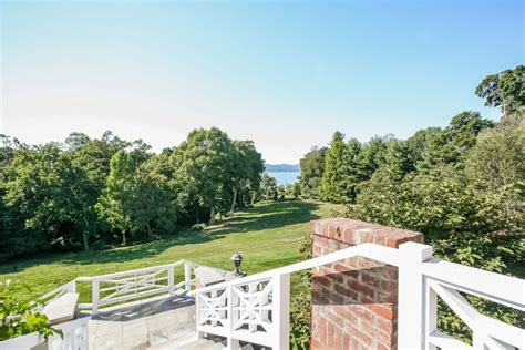 houses for sale in irvington ny private islands for sale irvington estate new york state usa