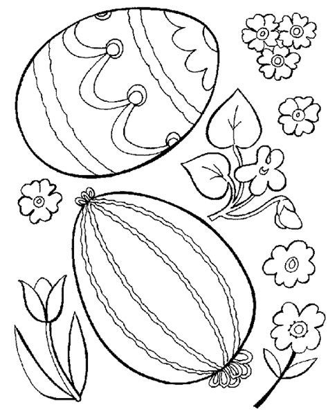 coloring pages for easter free easter coloring pages coloringpages1001