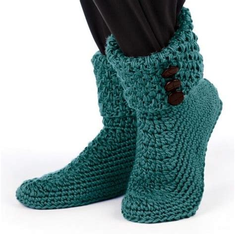 crochet boot slippers free patterns images of free crochet slipper patterns maxim