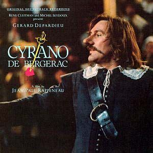 gerard depardieu movies comedy 42 best images about cyrano de bergerac on pinterest