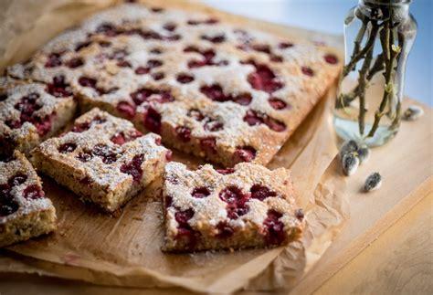 gleichschwer kuchen mit früchten gleichschwer kuchen rezepte suchen