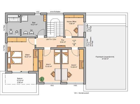 Kubus Haus Grundriss by Bauhaus Cube Kern Haus Lifestyle Haus Im Bauhausstil