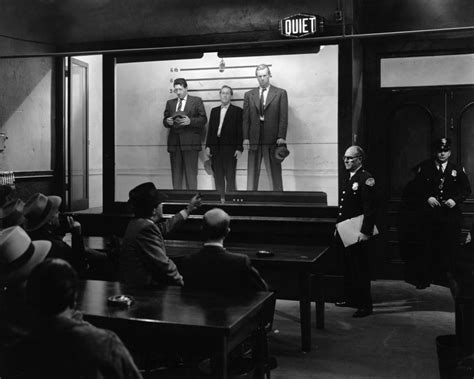 film gangster coréen 10 great films about committing the perfect crime bfi