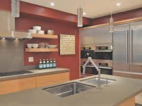 unfinished kitchen cabinet boxes 100 wholesale unfinished kitchen cabinets best