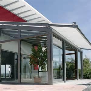 Aluminium Pergola Designs by Contemporary Home Design Pictures And Ideas Aluminium
