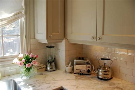 revere pewter kitchen cabinets walls cabinets bm revere pewter with crema classico