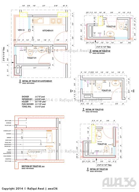 2d floor plan sketchup autocad 2d 3d drawing floor plan sketchup by rafiqul awal at coroflot