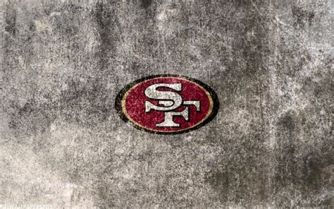 Super Bowl Caliber San Francisco 49ers Browser Chrome