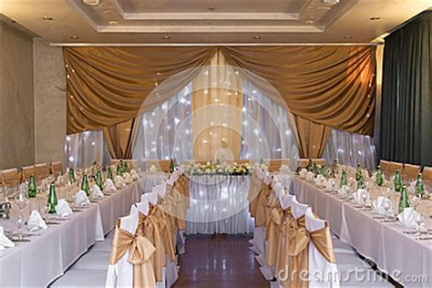 How To Decorate Xuv500 For Wedding by Wedding With Decoration Stock Photography Image